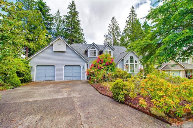 1128 NW Thornwood Cir, Silverdale, WA 98383 (#1318402) :: Better Homes and Gardens Real Estate McKenzie Group