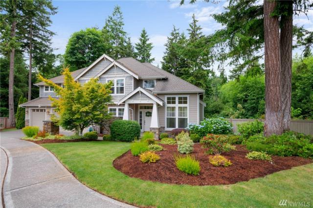 15406 20th Ave NW, Gig Harbor, WA 98332 (#1318410) :: Real Estate Solutions Group