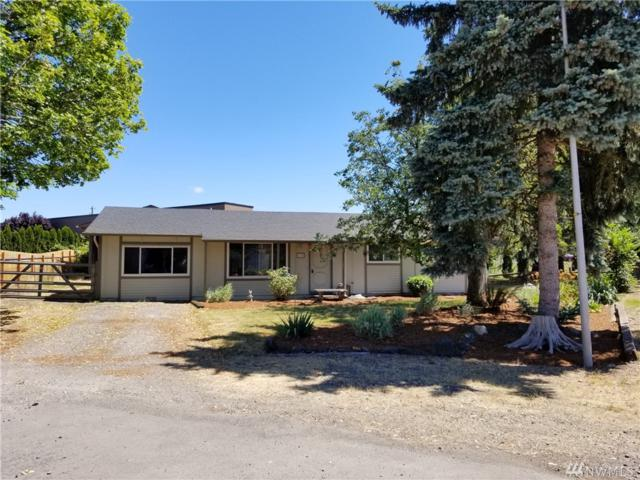 111 SW 17th Ave, Battle Ground, WA 98604 (#1318413) :: Icon Real Estate Group