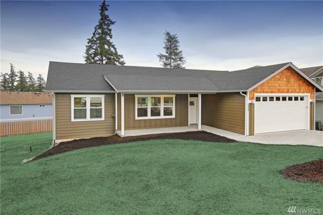 1613 Poplar Lane, Camano Island, WA 98282 (#1318513) :: Keller Williams Realty Greater Seattle