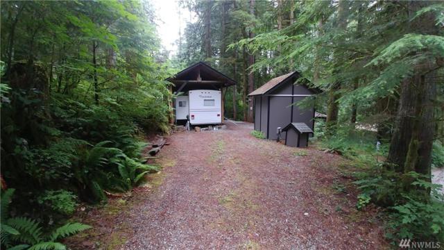 4401 Swinomish Trail, Concrete, WA 98237 (#1318537) :: Homes on the Sound