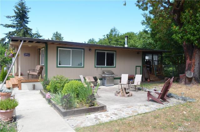 143 Gravel Pit Rd, Port Angeles, WA 98362 (#1318579) :: NW Home Experts