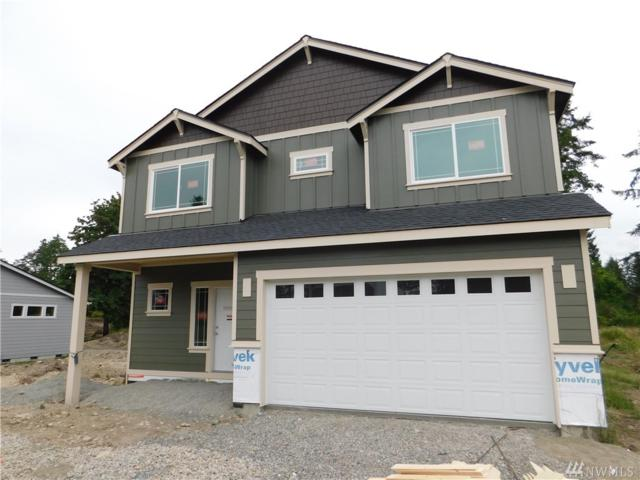 109 Brodie St Se, Rainier, WA 98576 (#1318580) :: NW Home Experts