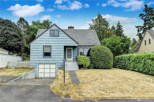 11628 2nd Ave NW, Seattle, WA 98177 (#1318582) :: Alchemy Real Estate