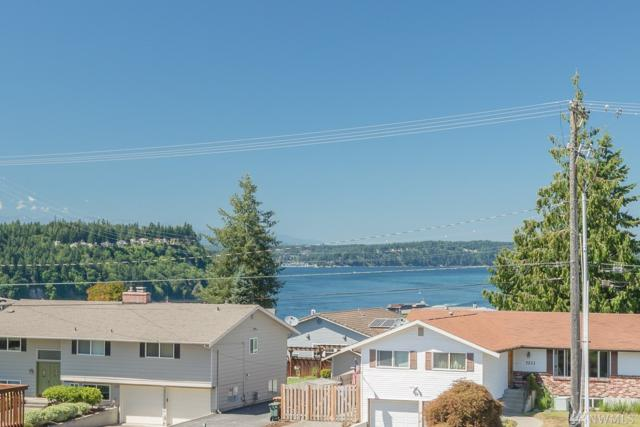 2079 N Fremont St, Tacoma, WA 98406 (#1318593) :: Commencement Bay Brokers