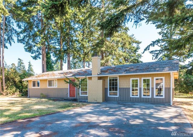 1097 Greenwood St, Oak Harbor, WA 98277 (#1318635) :: NW Home Experts