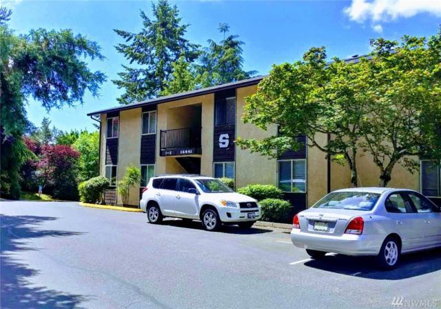 14441 127th Lane NE S6, Kirkland, WA 98034 (#1318668) :: McAuley Real Estate