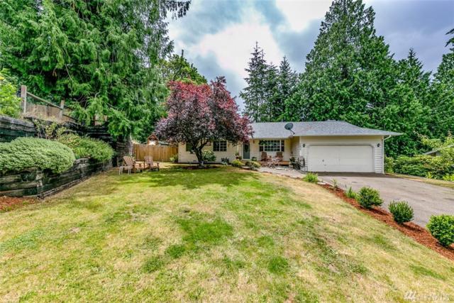 7408 Blackbird Dr NE, Bremerton, WA 98311 (#1318706) :: Keller Williams Realty Greater Seattle