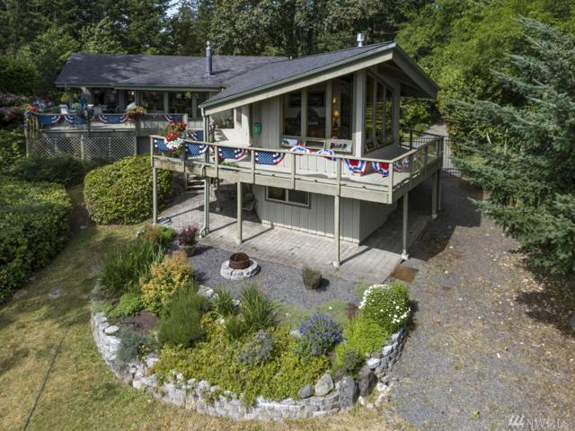 1034 Harbor View Place, Friday Harbor, WA 98250 (#1318738) :: The Vija Group - Keller Williams Realty