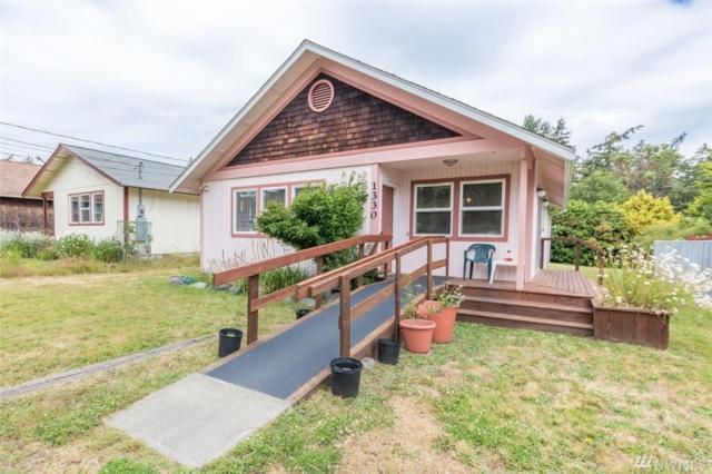 1330 Corona, Port Townsend, WA 98368 (#1318766) :: Keller Williams - Shook Home Group