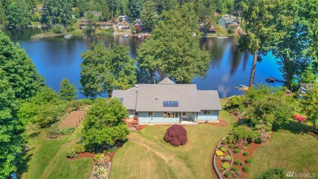 4826 Ramblewood Lane SE, Olympia, WA 98513 (#1318778) :: Keller Williams Realty Greater Seattle