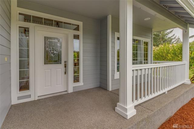 19627 119th Lane SE, Yelm, WA 98597 (#1318790) :: NW Home Experts