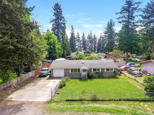 18303 84th St E, Bonney Lake, WA 98391 (#1318814) :: NW Home Experts