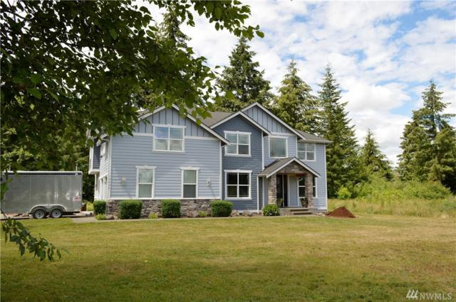 14526 Lindsay Lp SE, Yelm, WA 98597 (#1318826) :: NW Home Experts