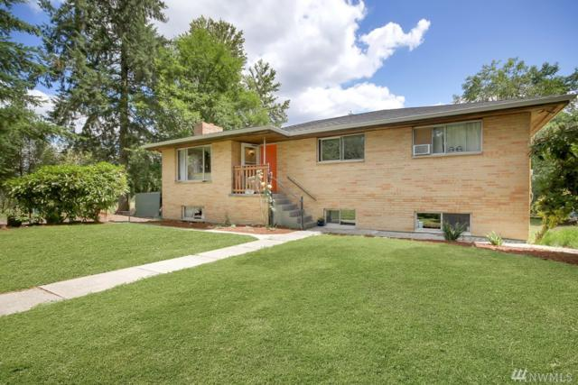 17845 SE 224th St, Kent, WA 98042 (#1318833) :: Better Homes and Gardens Real Estate McKenzie Group