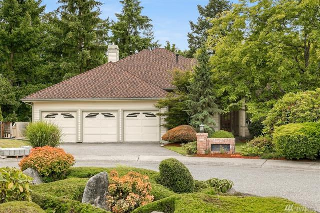 7960 139th Ave SE, Newcastle, WA 98059 (#1318885) :: The Mike Chaffee Team