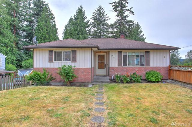 901 15th Ave, Milton, WA 98354 (#1318889) :: NW Home Experts