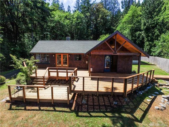 9308 NW Glencove Rd KP, Gig Harbor, WA 98329 (#1318892) :: The Robert Ott Group