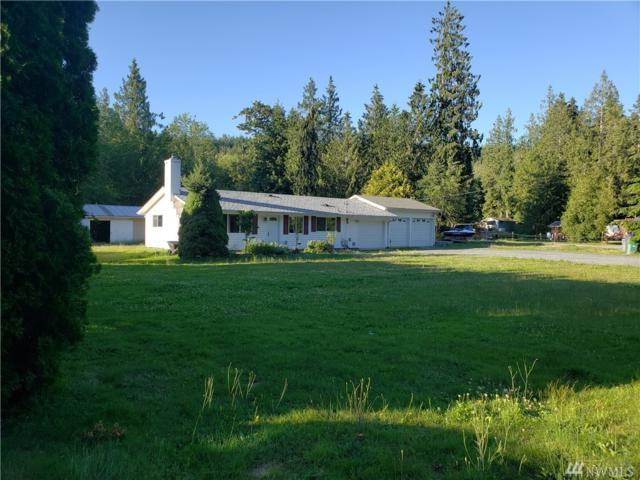 18127 Chappel Rd, Arlington, WA 98223 (#1318947) :: NW Home Experts