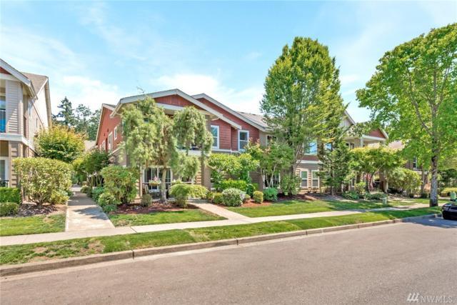 2130 Palisade Blvd C-6, Dupont, WA 98327 (#1318953) :: Keller Williams - Shook Home Group