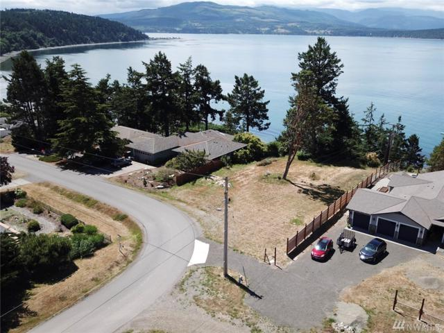 0 Sunset Blvd, Port Townsend, WA 98368 (#1318989) :: Real Estate Solutions Group