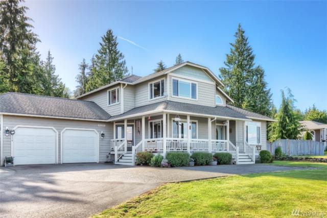12818 123rd Ave NE, Lake Stevens, WA 98258 (#1319022) :: Homes on the Sound
