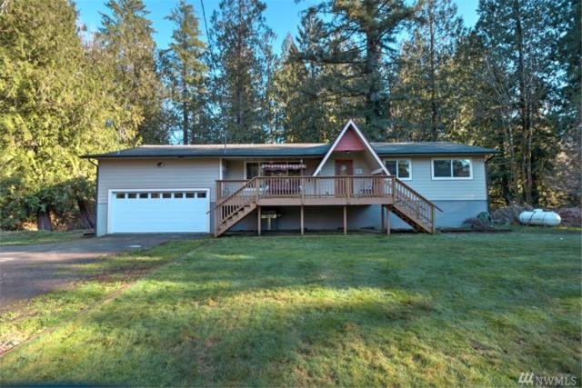 2210 Delphi Rd SW, Olympia, WA 98512 (#1319046) :: Icon Real Estate Group
