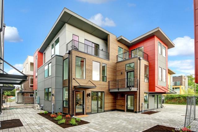 769 S Homer St, Seattle, WA 98108 (#1319065) :: Brandon Nelson Partners