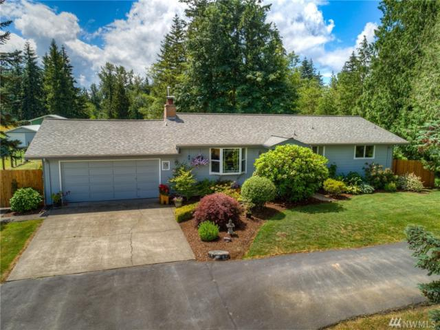 39010 191st Ave SE, Auburn, WA 98092 (#1319071) :: Tribeca NW Real Estate