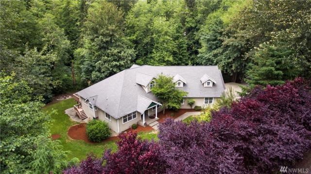 3841 Mari Lane SE, Olympia, WA 98513 (#1319078) :: Real Estate Solutions Group