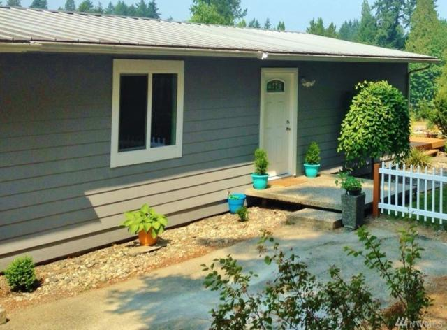 540 NW Old Orchard Wy, Poulsbo, WA 98370 (#1319102) :: Better Homes and Gardens Real Estate McKenzie Group