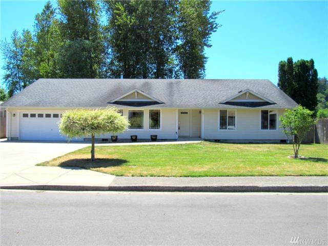 405 Brierwood Ct SE, Castle Rock, WA 98611 (#1319112) :: Chris Cross Real Estate Group