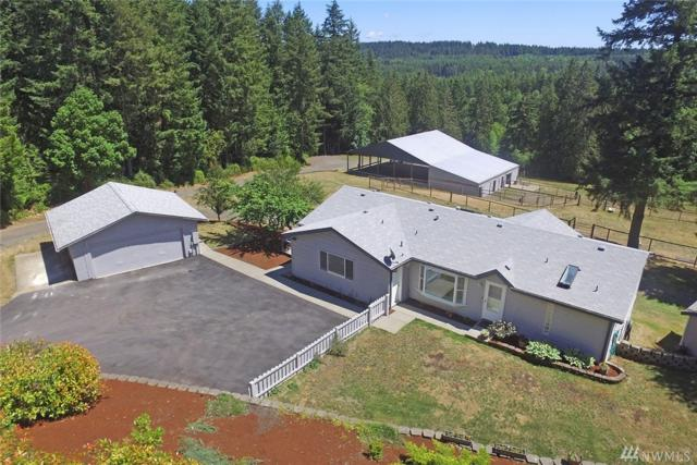 5350 Antler Place NW, Seabeck, WA 98380 (#1319174) :: Chris Cross Real Estate Group
