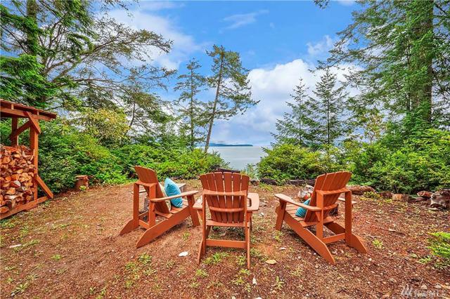 7445 Mac Lane NW, Seabeck, WA 98380 (#1319213) :: Homes on the Sound