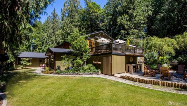 9012 Nisqually Wy NE, Bainbridge Island, WA 98110 (#1319218) :: Better Homes and Gardens Real Estate McKenzie Group