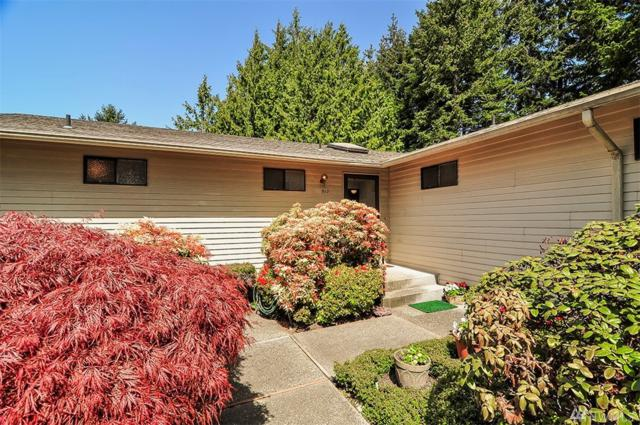 1123 S 249th Place, Des Moines, WA 98198 (#1319224) :: The Vija Group - Keller Williams Realty