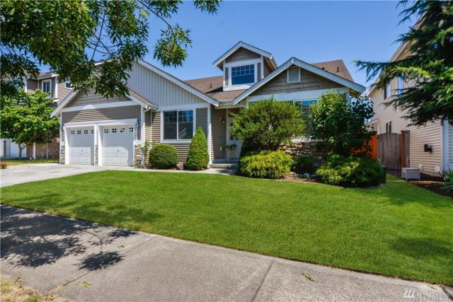 28126 237th Ave SE, Maple Valley, WA 98038 (#1319266) :: Keller Williams Realty Greater Seattle