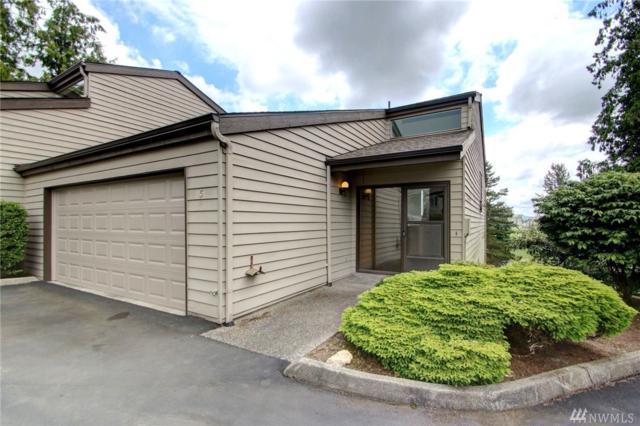 12542 Gwen Dr #5, Burlington, WA 98233 (#1319285) :: NW Home Experts
