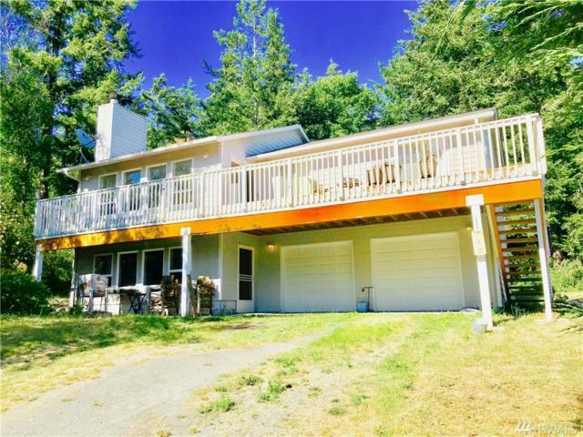 7282 Holiday Blvd, Anacortes, WA 98221 (#1319366) :: NW Home Experts