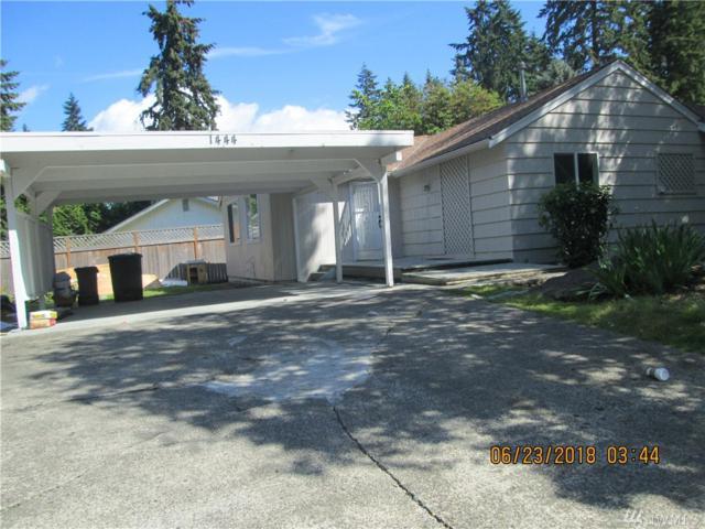 1444 166th Place NE, Bellevue, WA 98008 (#1319391) :: Keller Williams - Shook Home Group