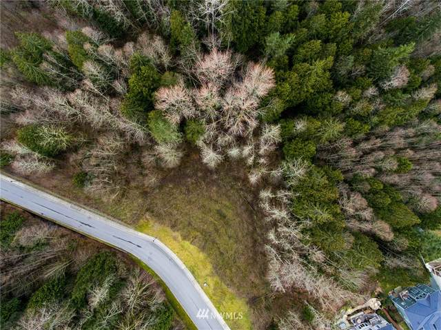 4800 Beaver Pond Drive S, Mount Vernon, WA 98274 (MLS #1319408) :: Brantley Christianson Real Estate