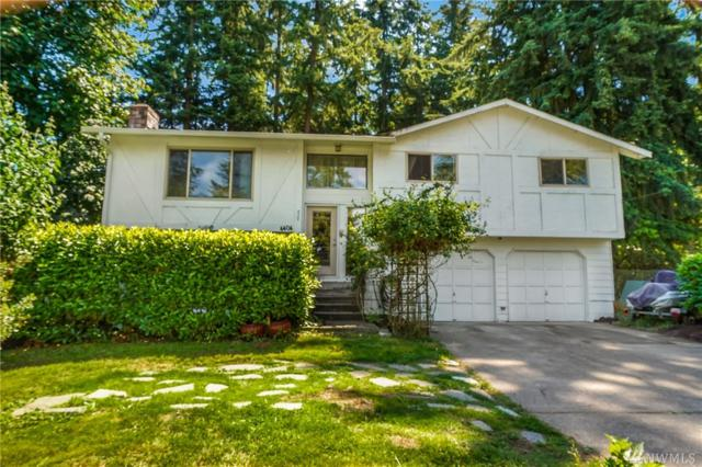 4404 76th St SW, Mukilteo, WA 98275 (#1319415) :: Brandon Nelson Partners