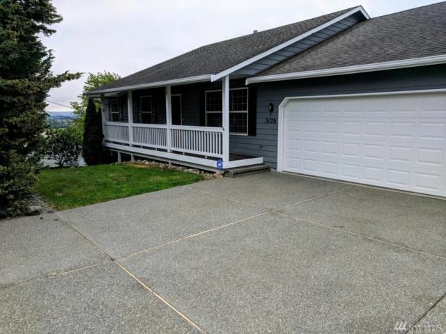 3120 71st Ave NE, Marysville, WA 98270 (#1319508) :: NW Home Experts