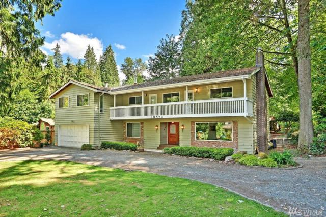 18573 W Lake Desire Dr SE, Renton, WA 98058 (#1319534) :: The Craig McKenzie Team