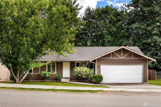19212 142nd Place SE, Renton, WA 98058 (#1319589) :: Better Homes and Gardens Real Estate McKenzie Group