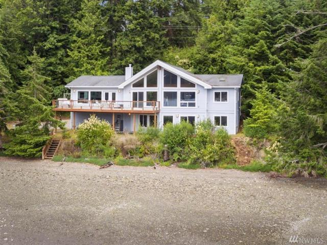 5981 Old Gardiner Rd, Port Townsend, WA 98368 (#1319595) :: Better Homes and Gardens Real Estate McKenzie Group