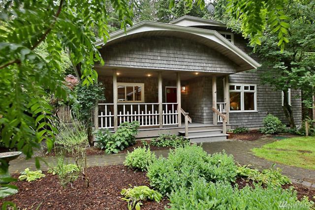 3535 Sunridge Rd, Langley, WA 98260 (#1319602) :: Brandon Nelson Partners