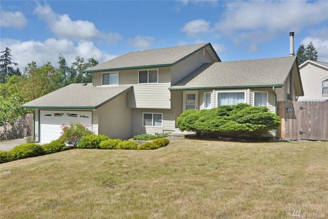 2630 Aspen Ct SE, Port Orchard, WA 98366 (#1319613) :: Icon Real Estate Group