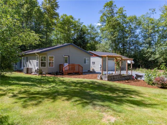 3315 212th St NW, Stanwood, WA 98292 (#1319640) :: NW Home Experts