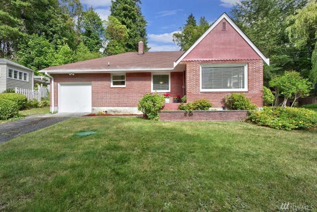 2416 E Phinney Bay Dr, Bremerton, WA 98312 (#1319672) :: Icon Real Estate Group